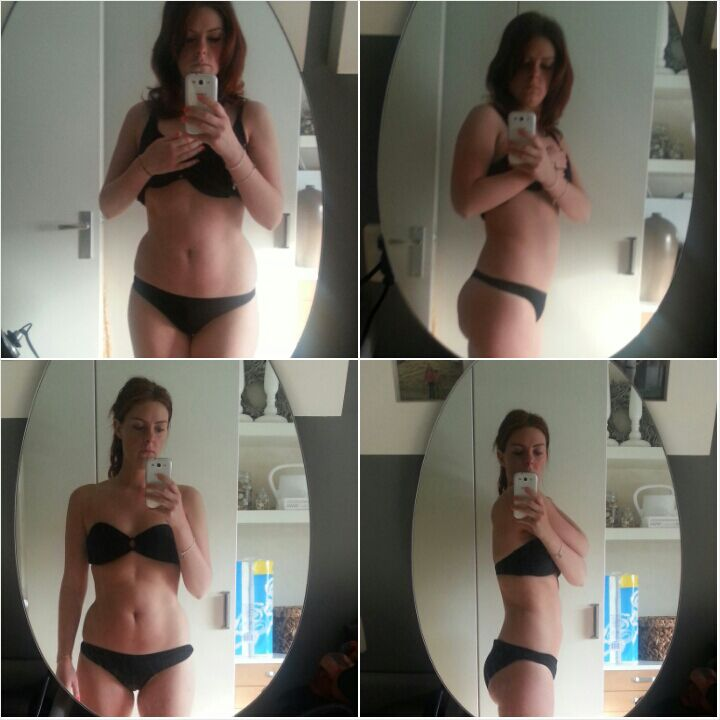 Manon | Personal Training Veenendaal